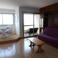 Rental Apartment Falaise 3 - Biarritz