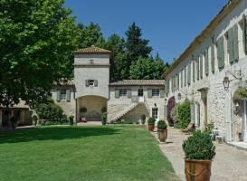 Domaine Des Clos - Chateaux & Hotels Collection