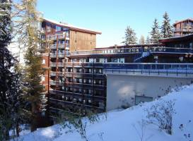 Residence Ruitor - CIS Immobilier