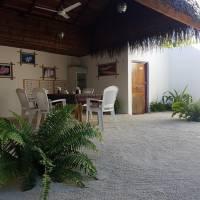 Rasdhoo View Inn