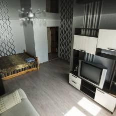 Apartment On The Day On Prospekt Mira