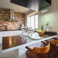 PaulMarie Apartments on Boldina