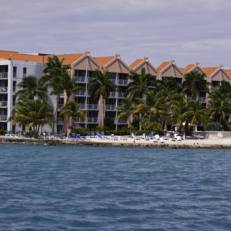 Renaissance Aruba Resort & Casino