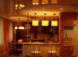 SergeApart Apartments with Sauna