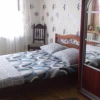 Apartment Bulvar Kosmonavtov 30