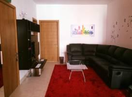 SeaBreeze Apartment in Gzira Malta