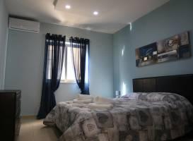 Gzira Modern Two Bedroom Apartment