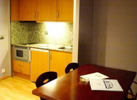 Alaska Aparthotel