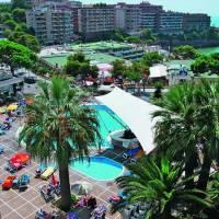 4R Hotel Salou Park