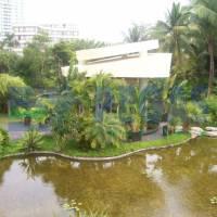 Resort Intime Sanya