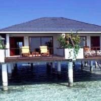 Sun-N-Holiday Resort