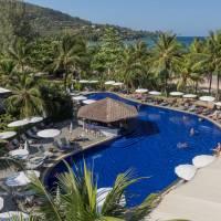 Kamala Beach Resort - A Sunprime Resort