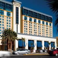 The Westin Casuarina Las Vegas Hotel, Casino & Spa