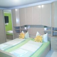 2-rooms apartment downtown