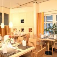 Mercure Hotel Koln City Friesenstrabe