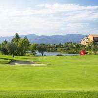 Peralada Wine Spa & Golf