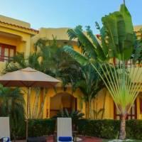 Whala!Bavaro Hotel