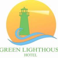 Green LightHouse Hotel
