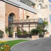 Hotel Villa Eur - Parco dei Pini