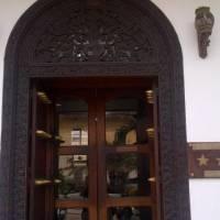 Mazsons Hotel
