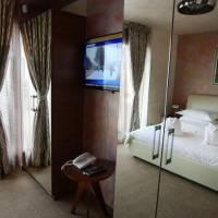 Calendula Ayurvedic & Medical Hotel
