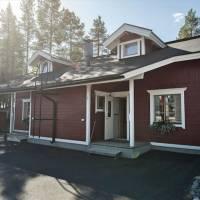 Levin Corona 2 Cottage