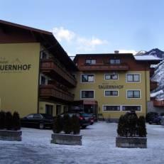 Tauernhof