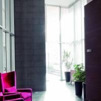 Plaza Suites Mexico City