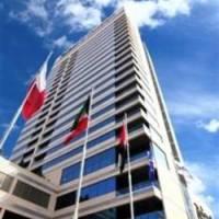 Radisson Blu Residence Dubai Marina (ex. Radisson SAS Residence)