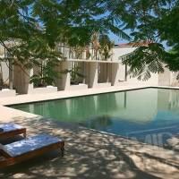 Amangalle Resort