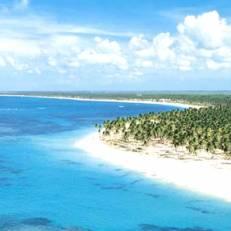The Reserve Paradisus Punta Cana