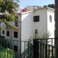 Villa Slavica