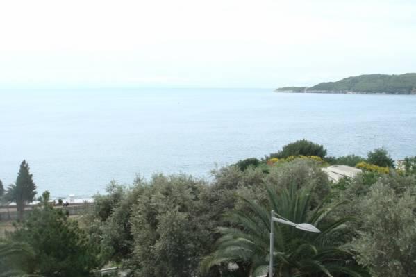 Вид на море1