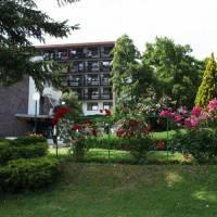 Radan Hotel