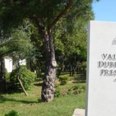 Valamar Dubrovnik President