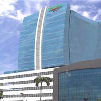 Courtyard by Marriott Guayaquil