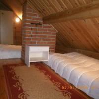 LR Janka Cottage