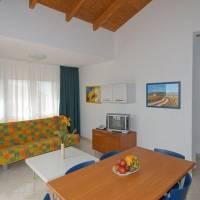 Ponta Preta Aparthotel