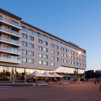 Clarion Hotel Euroopa