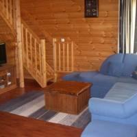 Larus Ankkuri Cottage