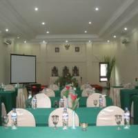 Mustika Inn