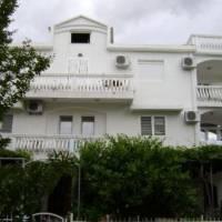 Villa Drag