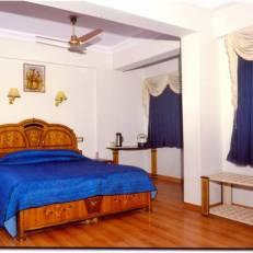 Chandra Inn