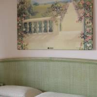 American Hotel Lignano Sabbiadoro
