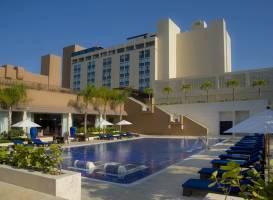 Gran Hotel Lina