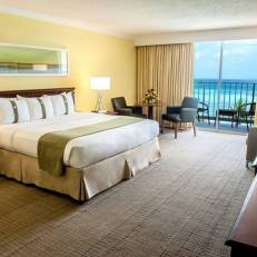 Holiday Inn Sunspree Aruba Resort & Casino