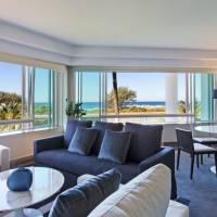Sheraton Mirage Resort & Spa Gold Coast