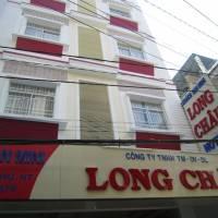 Long Chau Hotel