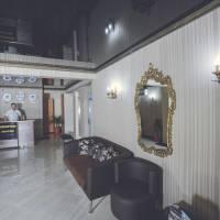 Daisi Sunset Hotel