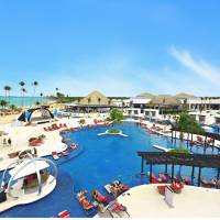 CHIC by Royalton All Inclusive Resort  Adults Only